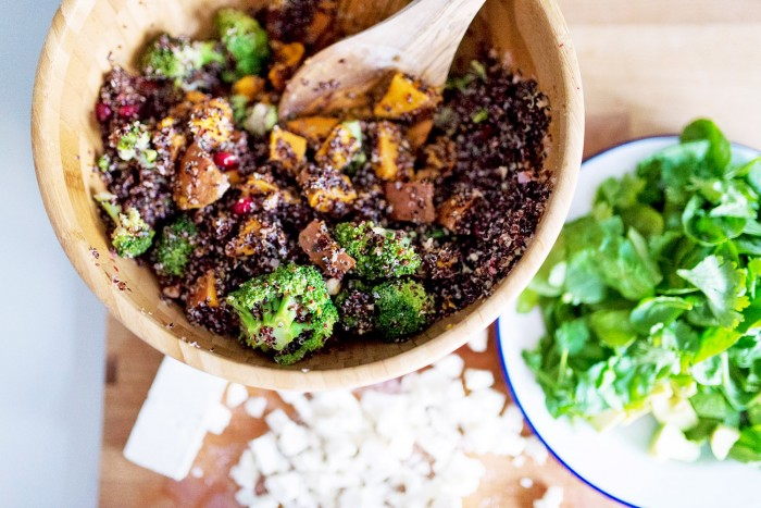 Jamie-Oliver-Superfood-Salad-Prep-1