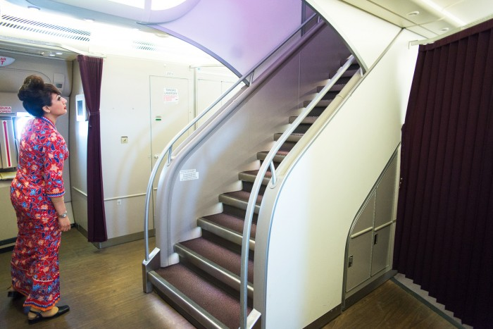Malaysia-Airlines-Business-Class-12
