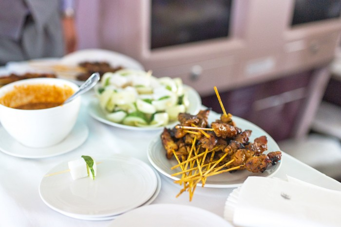 Malaysia-Airlines-Business-Class-4