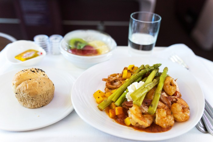 Malaysia-Airlines-Business-Class-6