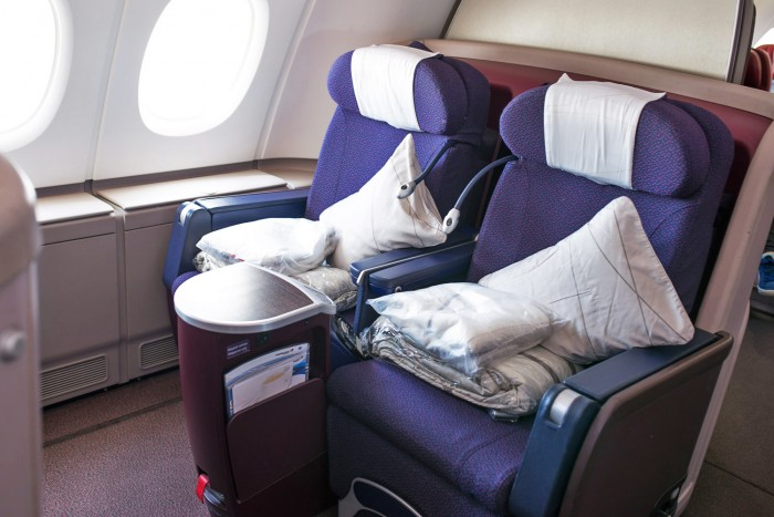 Malaysia-Airlines-Business-Class-A380-1