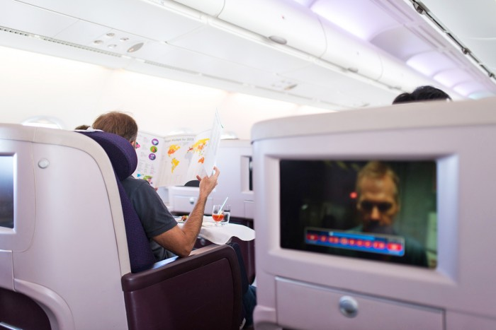 Malaysia-Airlines-Business-Class-A380-11