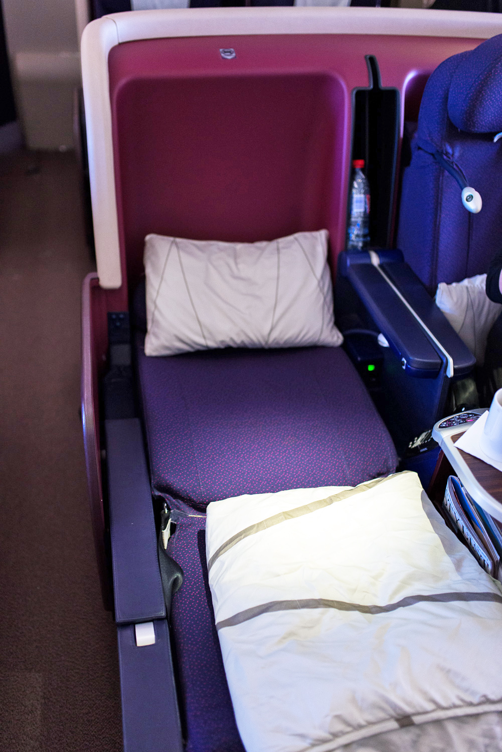 Malaysia-Airlines-Business-Class-A380-16