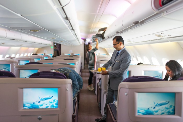 Malaysia-Airlines-Business-Class-A380-2