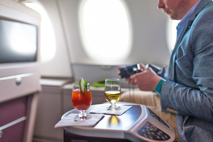 Malaysia-Airlines-Business-Class-A380-4