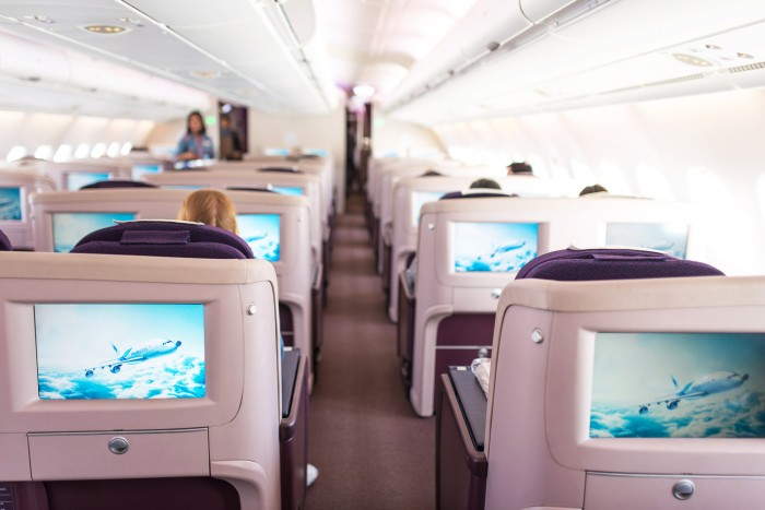 Malaysia-Airlines-Business-Class-A380-5