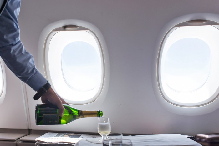 Malaysia-Airlines-Business-Class-A380-8