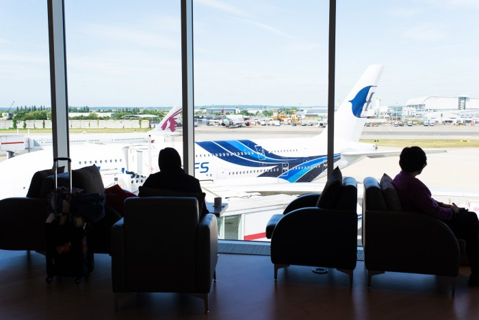 Malaysia-Airlines-Lounge-Heathrow-1