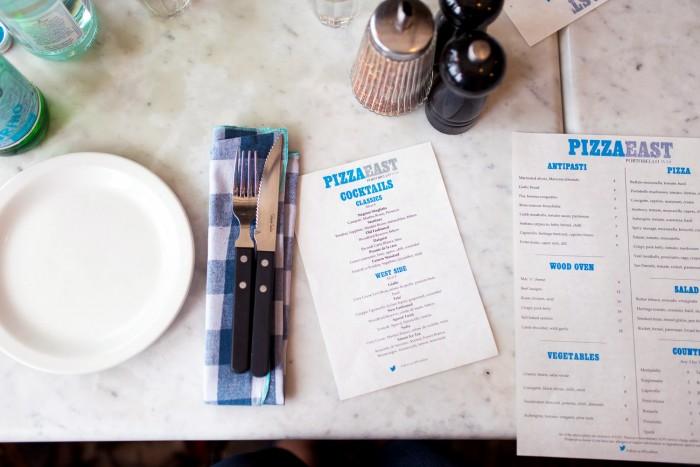 Pizza-East-Portobello-London-1