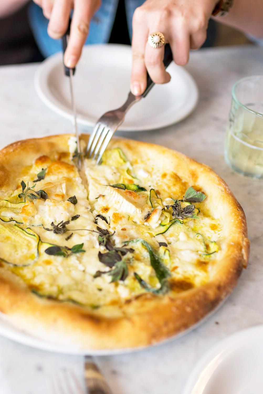 Pizza-East-Portobello-London-13