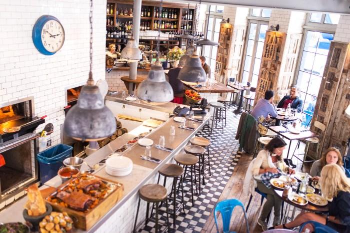 Pizza-East-Portobello-London-19