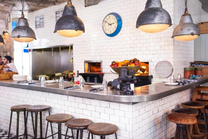 Pizza-East-Portobello-London-20