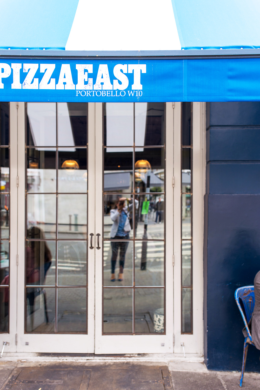 Pizza-East-Portobello-London-22