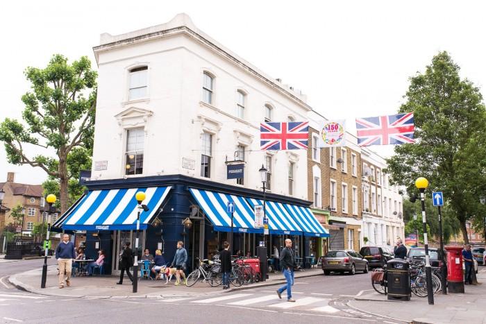 Pizza-East-Portobello-London-23