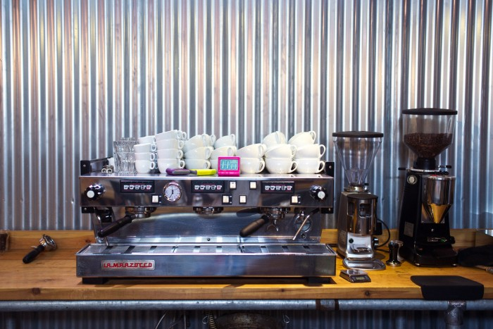 Small-Batch-Coffee-England-17