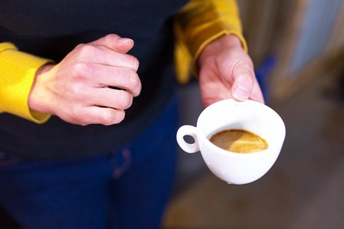 Small-Batch-Coffee-England-21