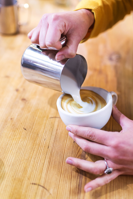 Small-Batch-Coffee-England-26