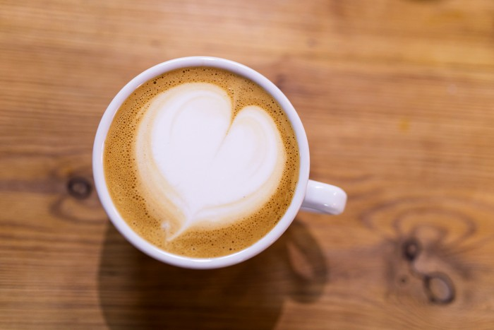 Small-Batch-Coffee-England-27