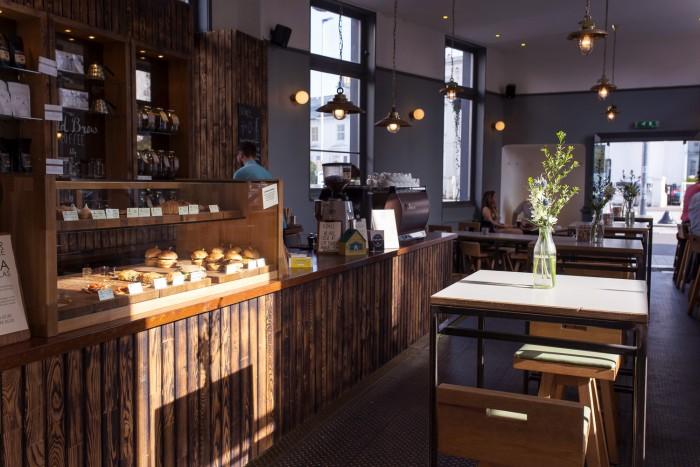 Small-Batch-Coffee-England-30