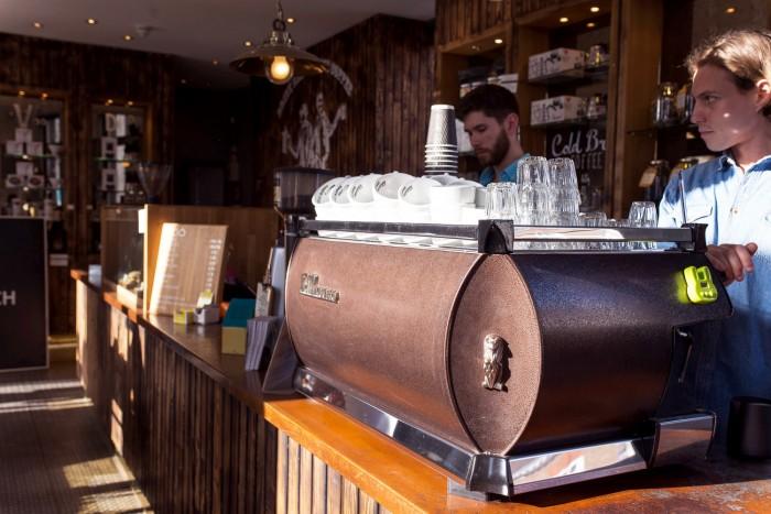 Small-Batch-Coffee-England-31