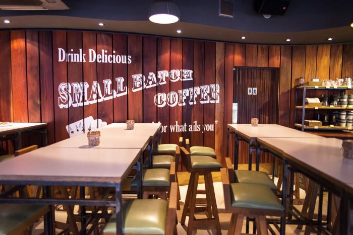 Small-Batch-Coffee-England-39