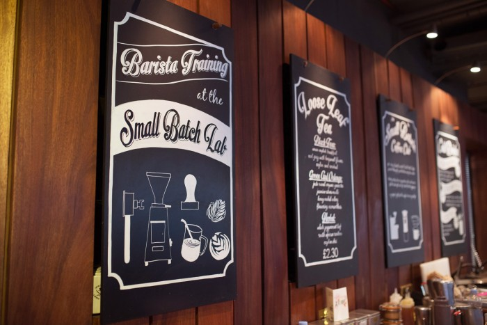 Small-Batch-Coffee-England-41