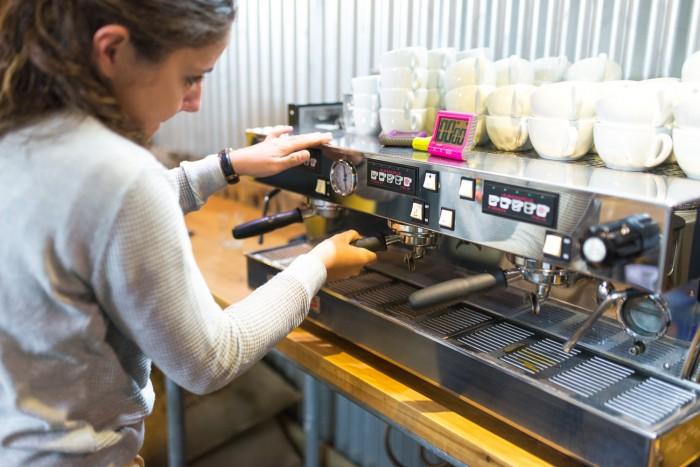 Small-Batch-Coffee-Lab-1