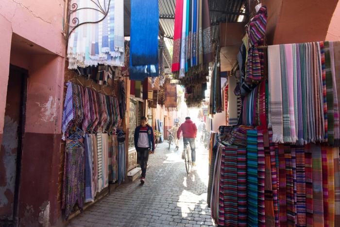 Souk-Medina-Marrakech-1-2