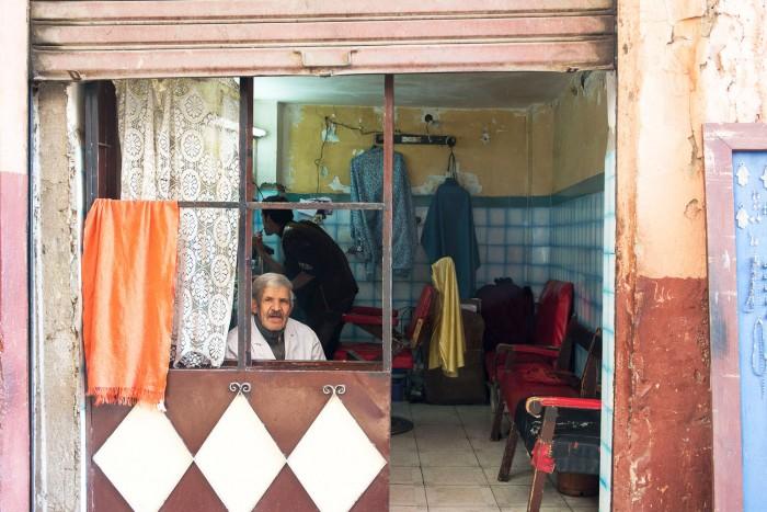 Souk-Medina-Marrakech-2-2