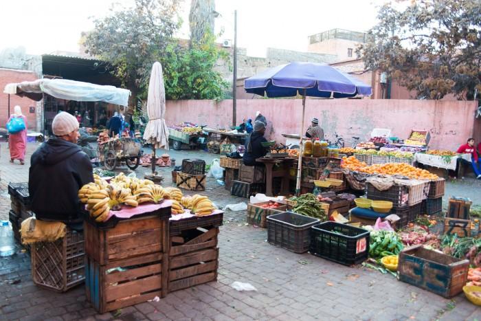 Souk-Medina-Marrakech-2