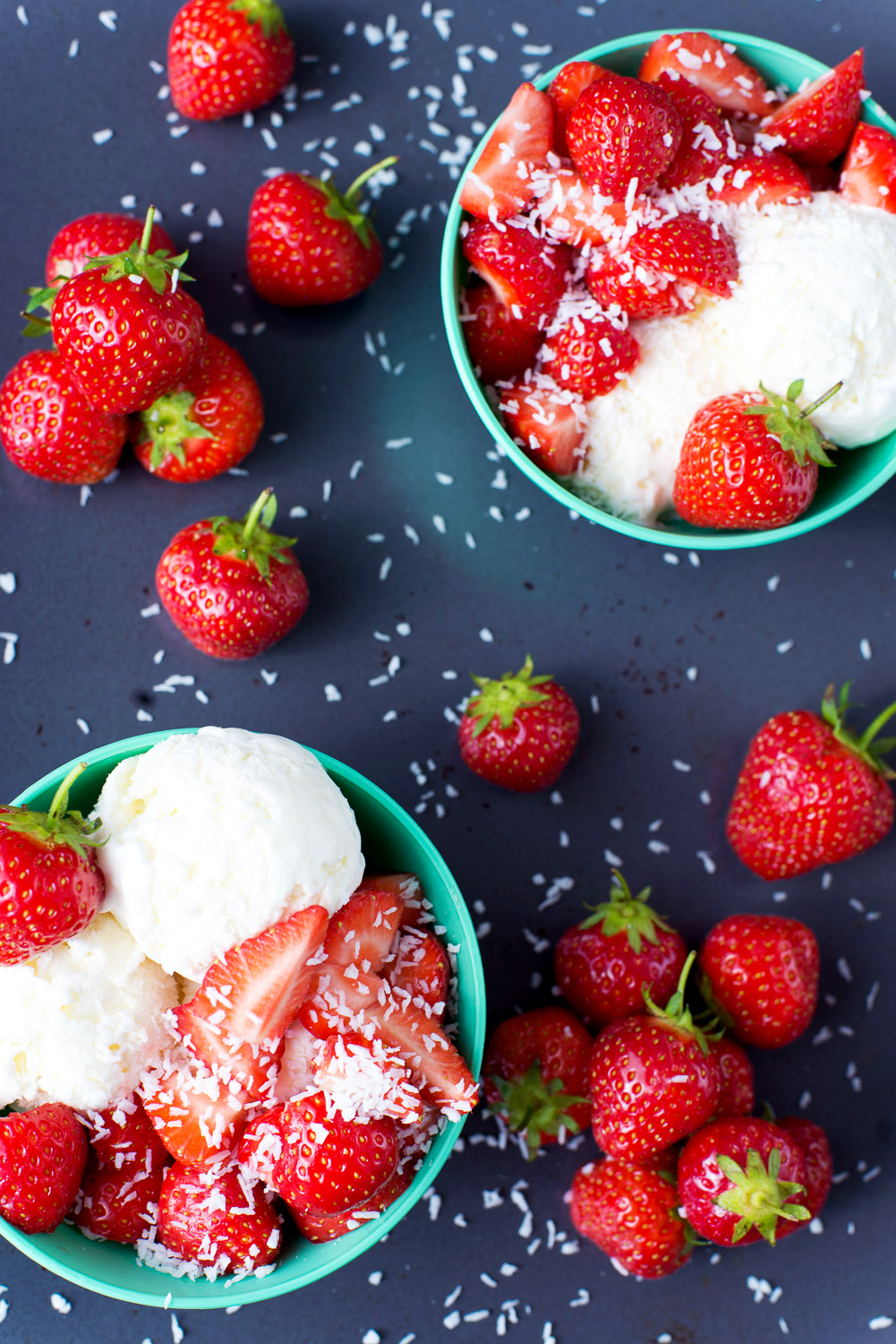 Strawberry-with-Ice-Cream-1