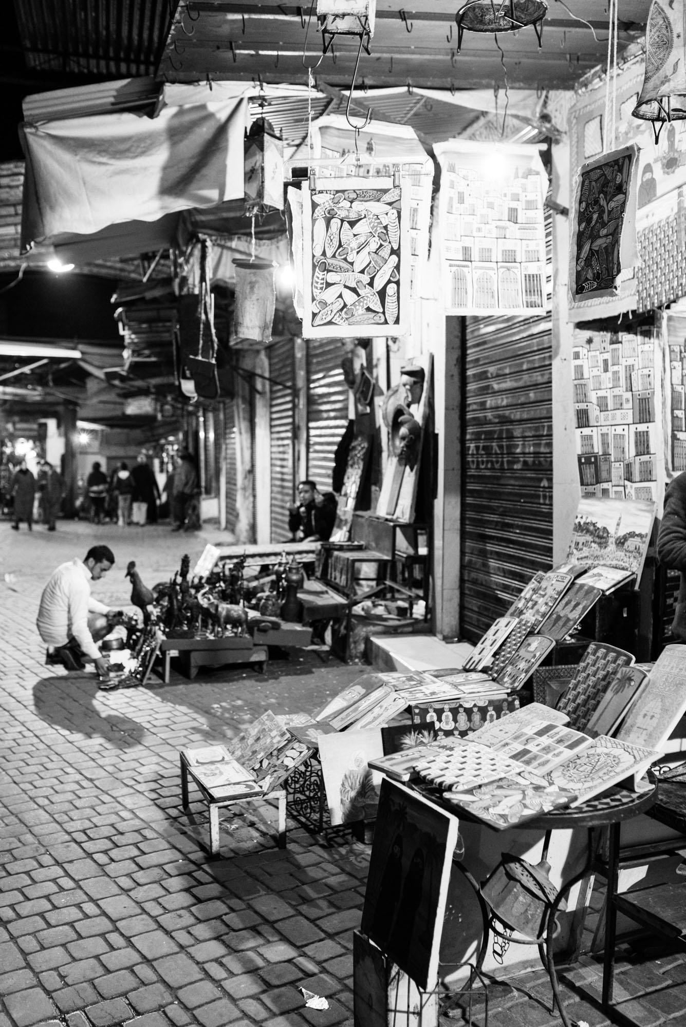 Street-Food-Marrakech-Morocco-12