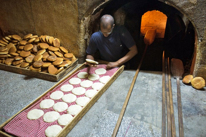 Street-Food-Marrakech-Morocco-13