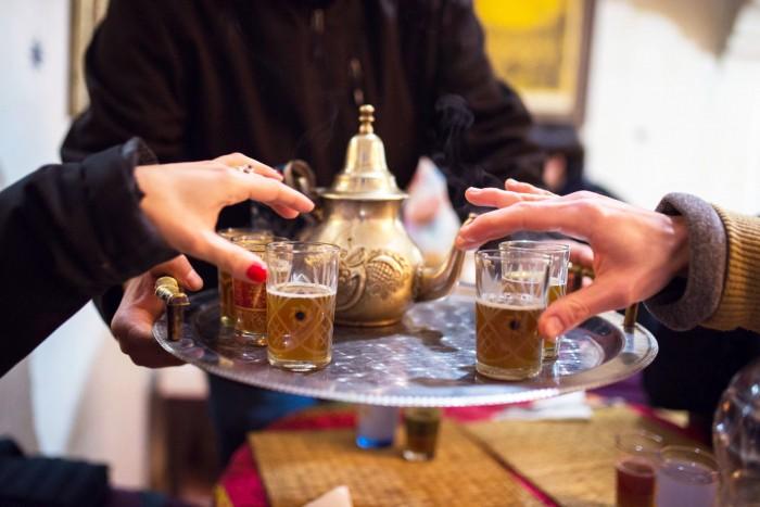 Street-Food-Marrakech-Morocco-15