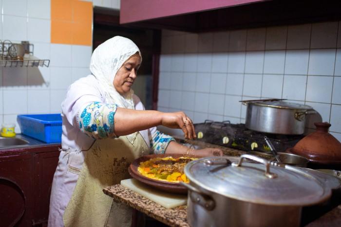 Street-Food-Marrakech-Morocco-16