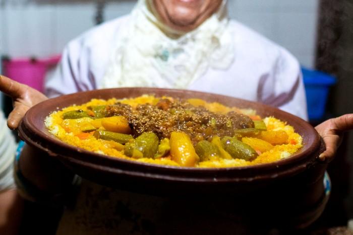 Street-Food-Marrakech-Morocco-17