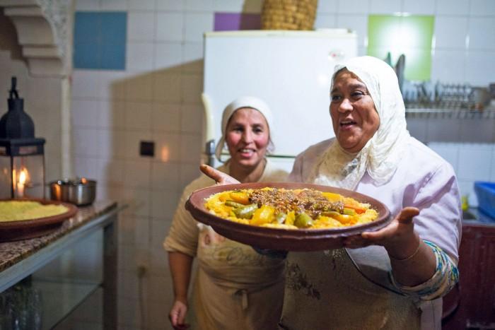 Street-Food-Marrakech-Morocco-18
