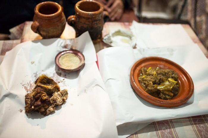 Street-Food-Marrakech-Morocco-5