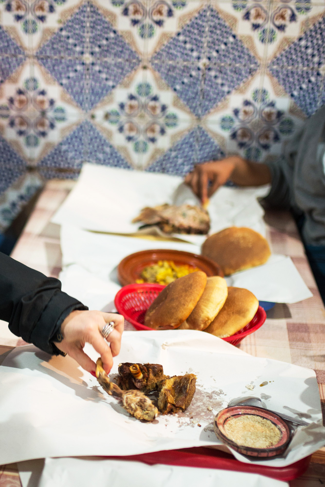 Street-Food-Marrakech-Morocco-6