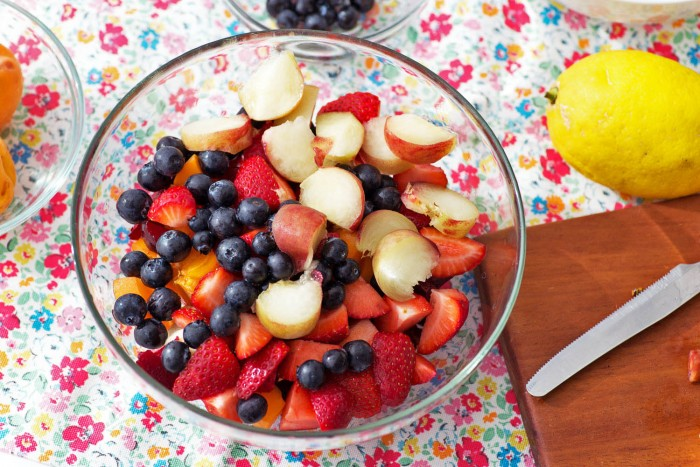 Summer-Fruit-Salad-3
