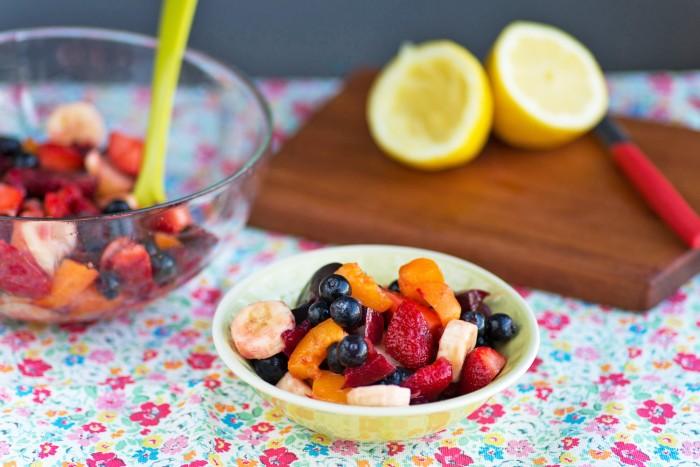 Summer-Fruit-Salad-5