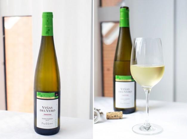 Vinas-del-Vero-Wine