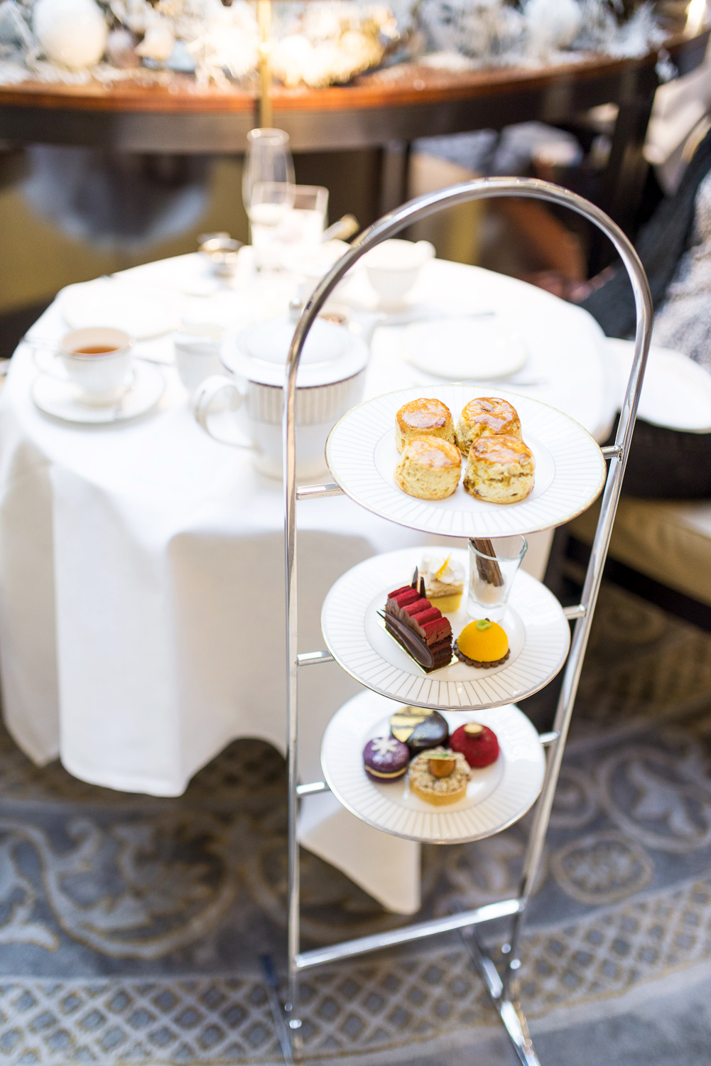 Afternoon-Tea-Corinthia-London-9