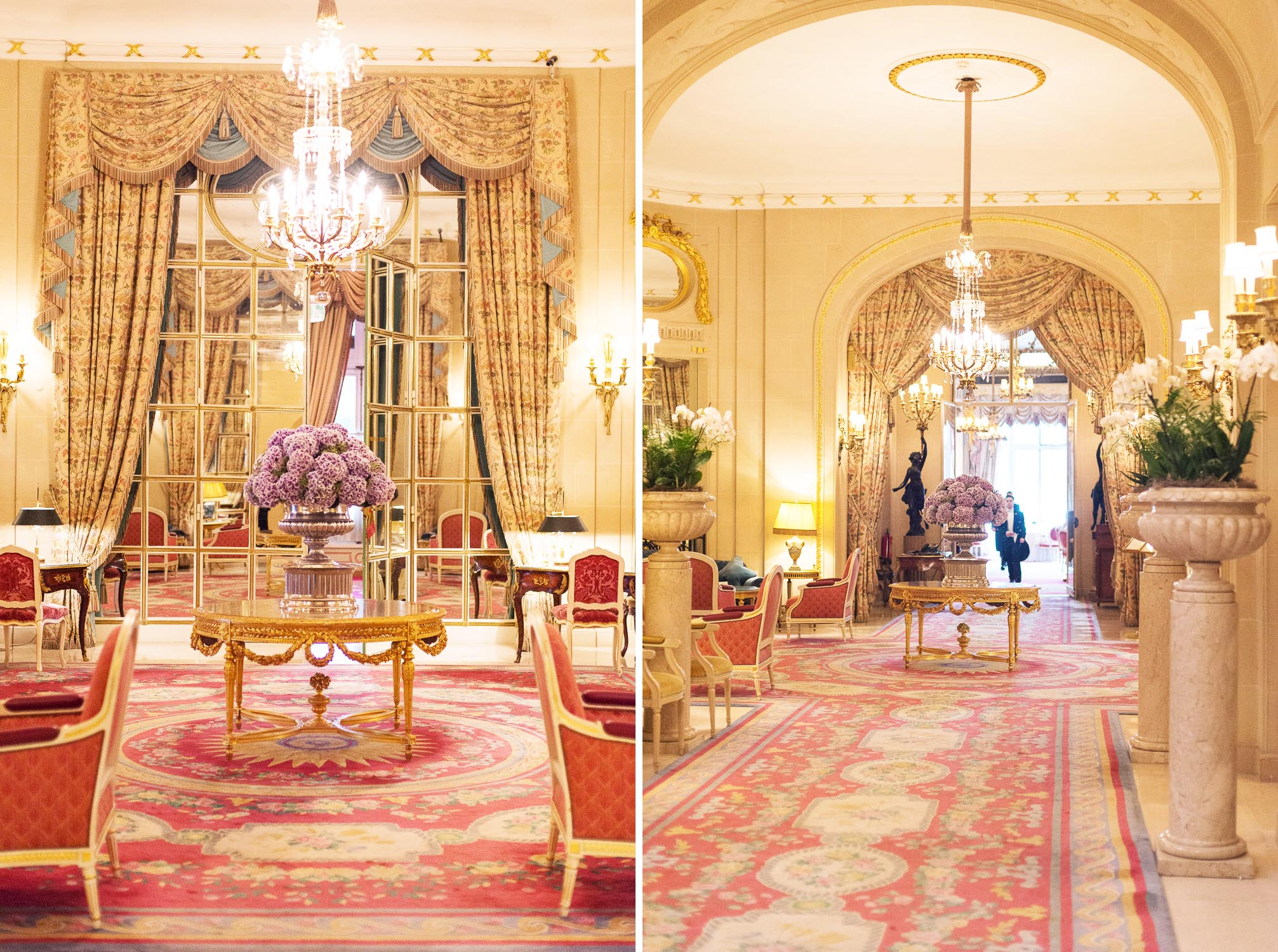 Afternoon-Tea-The-Ritz-London-1 copy