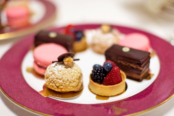 Afternoon-Tea-The-Ritz-London-7