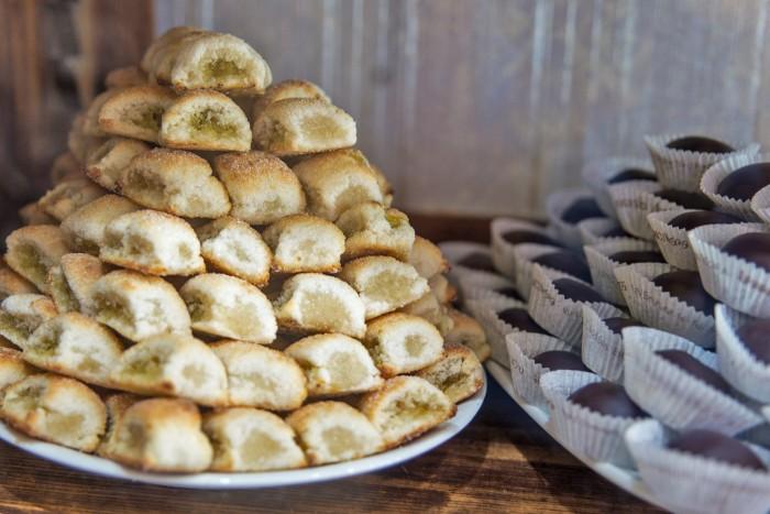Biscotti-Mandorle-Erice-Sicily-1