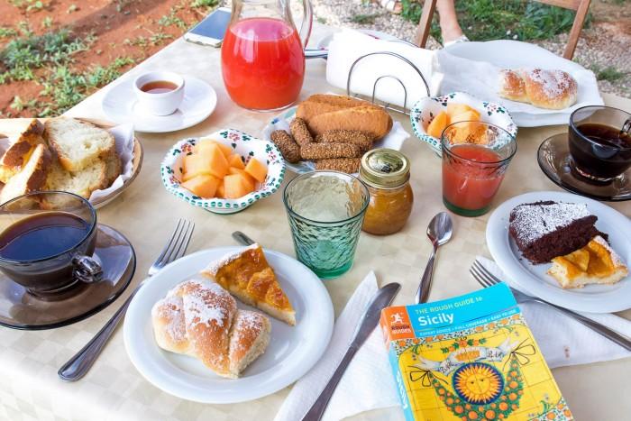 Breakfast-Marsala-Sicily-1