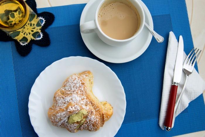 Breakfast-Sicily-1