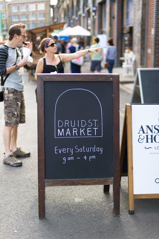 Druid-Street-Market-London-2