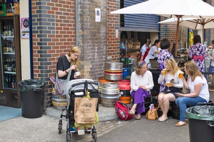 Druid-Street-Market-London-24